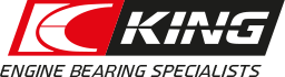 King Bearings – Engine Bearing specialist