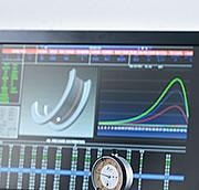 King's ENSIM™ software