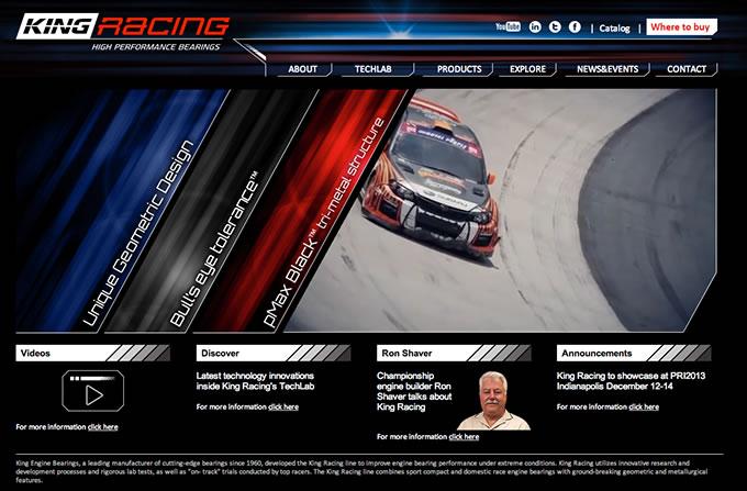 king-racing-thumb