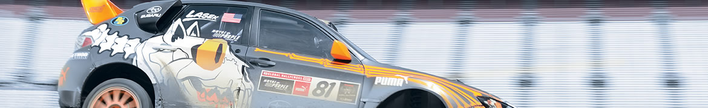 Гоночный Спорт Racing