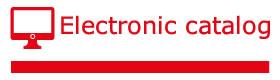 electronic catalog