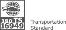 Transportation Standard