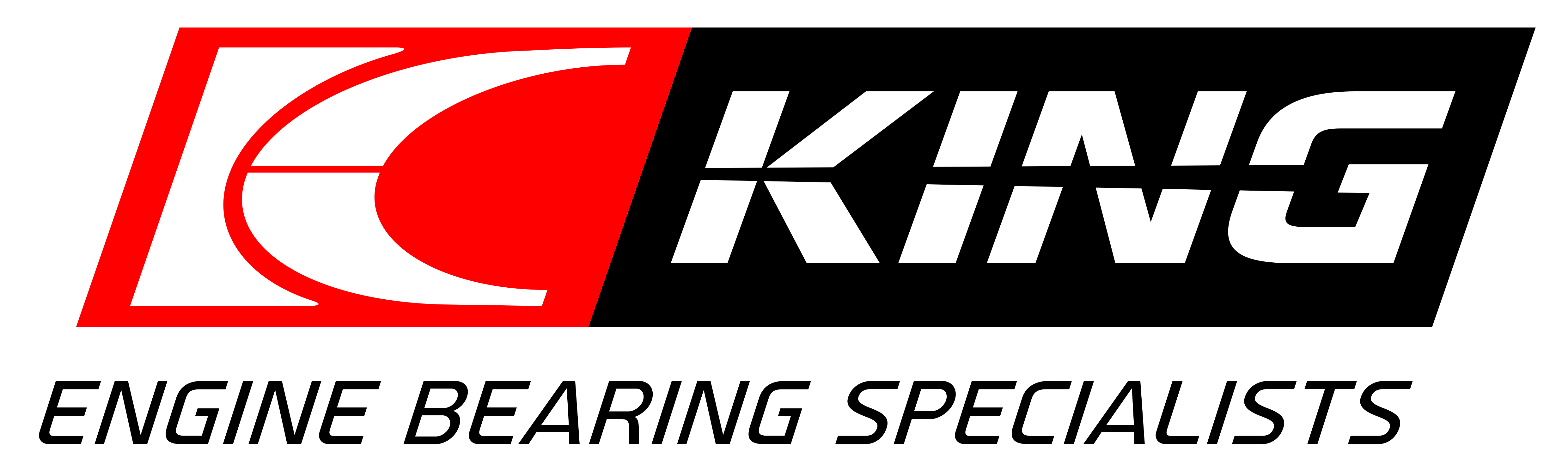 A unique seminar hosted by King Engine Bearings and Engine