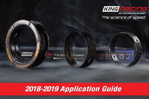 new application guide 2018