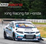 http://www.kingbearings.com/wp-content/uploads/2019/02/Brochure-Honda_2017_vertical-2.pdf